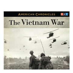American Chronicles: The Vietnam War
