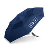 NPR Outline Logo Umbrella