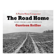 PHC: The Road Home