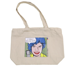 Susan Stam-Bag