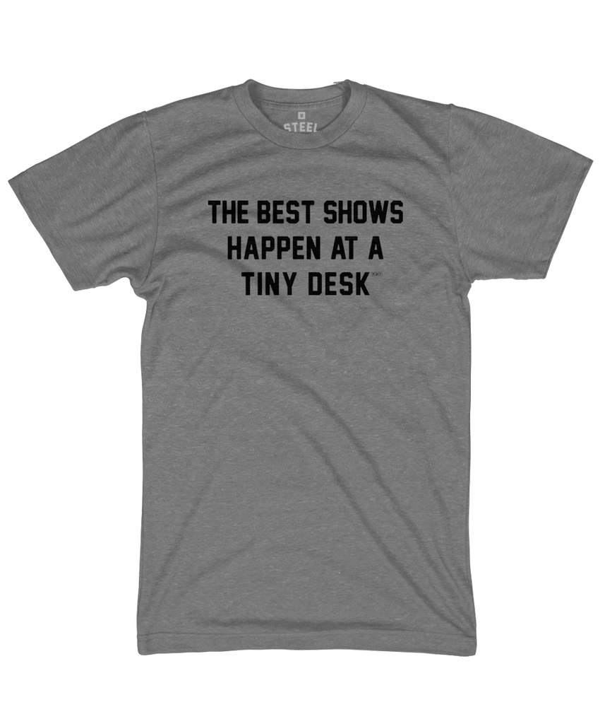 The Best Shows T-Shirt