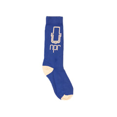 NPR Microphone Socks