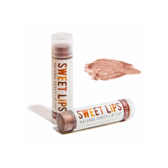 Sweet Lips Balm: Sunflower