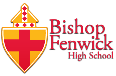 Bishop Fenwick Falcons!
