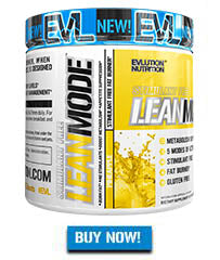 Branch Chain Amino Acid supplements