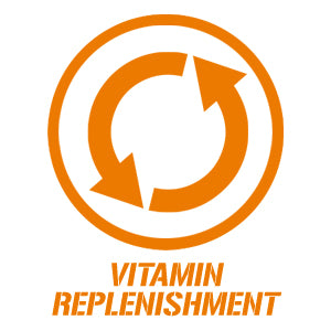 vitamins replenishment | gym supplements u.s