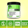BCAA5000 (Powder)