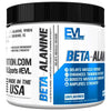 Beta-Alanine (125 Servings)