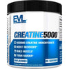 Creatine5000 (Powder)