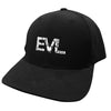 EVL TRUCKER HAT