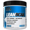LEAN BCAA (Powder)