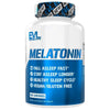 Melatonin (Tablets)