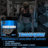 Trans4orm (Powder)