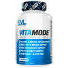 VitaMode Men's Multivitamin (Tablets)