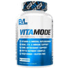 VitaMode Multivitamin (Tablets)