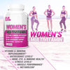 Women's Multivitamin (Tablets)