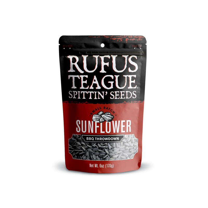 SUNFLOWER SEEDS -