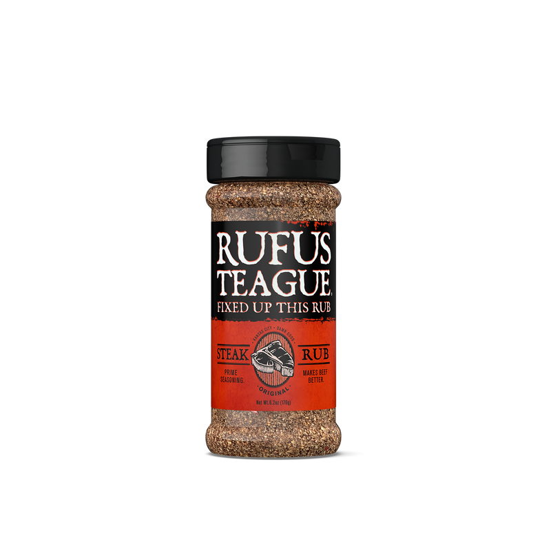 STEAK RUB - WHOLESALE