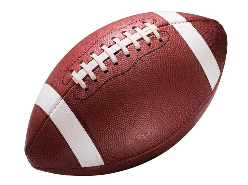 5 Fun Facts About Your Favorite Sport: Football