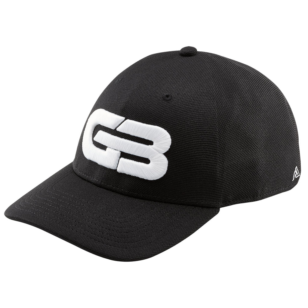 GB Golf Snapback OneTouch Hat - $19.99