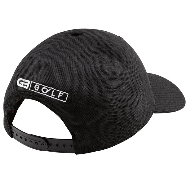 GB Golf Snapback OneTouch Hat - $29.95