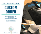 shopify auction
