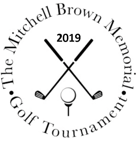 Mitchell Brown Golf Tournament (Golf & Lunch Registration) -  Ottawa Golf Course Specials