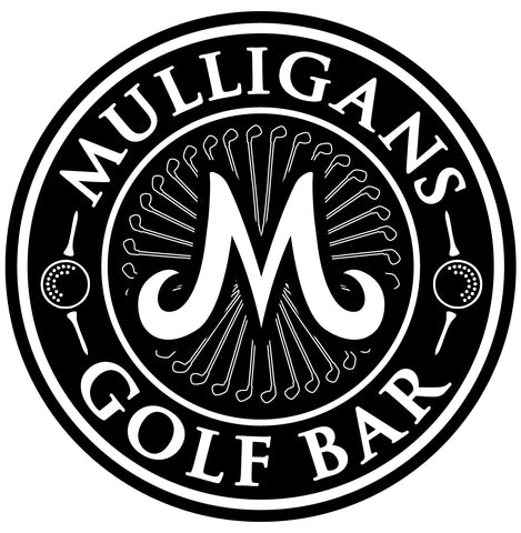 Give a Mulligan [Sponsorship] -  Ottawa Golf Course Specials