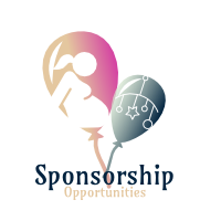 SHARE the HOPE (Sponsorship Opportunities) -  Ottawa Golf Course Specials