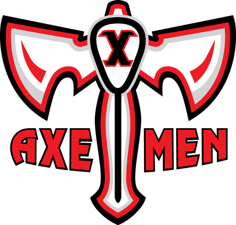 Axemen Sponsorship Opportunities -  Ottawa Golf Course Specials