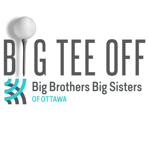BBBSO Annual Big Tee Off (Sponsorship Opportunities)