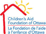 Children's Aid Foundation of Ottawa Charity Golf Tournament (Donations) -  Ottawa Golf Course Specials