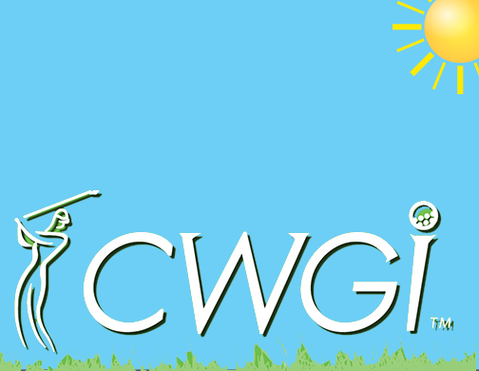 CWGI - Experienced Golfer Program: May 2-9-16-23 7pm