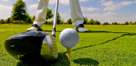 Canadian Transportation Agency Golf Day Registration -  Ottawa Golf Course Specials