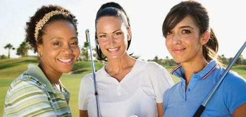 Ladies League East Course -  Ottawa Golf Course Specials