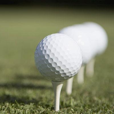 Private Golf Lesson Voucher - 1 hour