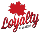 Loyalty Membership - Join for FREE! -  Ottawa Golf Course Specials
