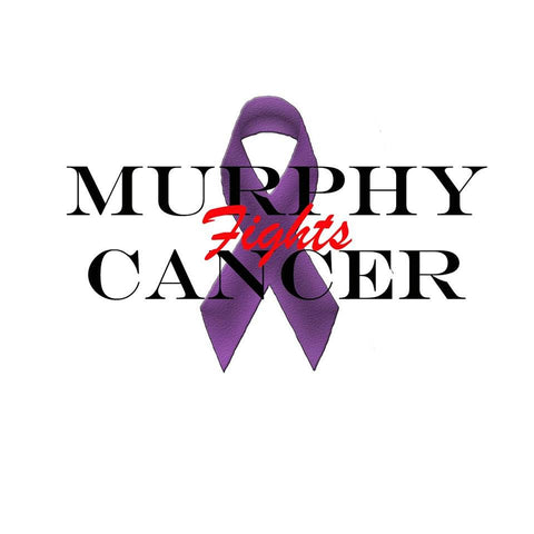 Murphy Fights Cancer Charity Golf Tournament Sponsorship -  Ottawa Golf Course Specials