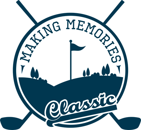 Making Memories Classic (Donations) -  Ottawa Golf Course Specials