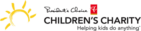 NGR PC Children's Charity Golf Tournament (Employee Registration)