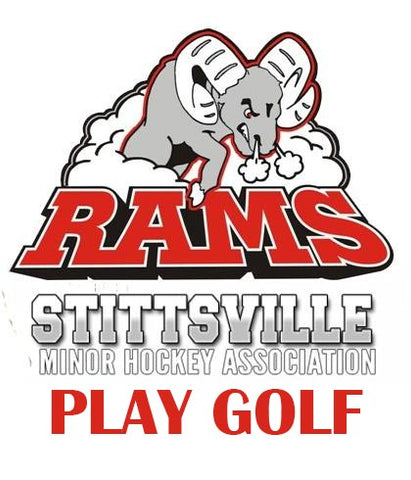SMHA Golf Tournament | Golf Registration -  Ottawa Golf Course Specials