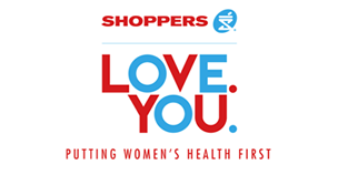 Shoppers Drug Mart Charity Golf Tournament (Dinner Registration) -  Ottawa Golf Course Specials
