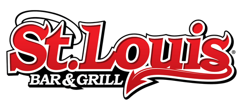 St. Louis Bar & Grill Classic (GPS Hole Sponsorship) -  Ottawa Golf Course Specials