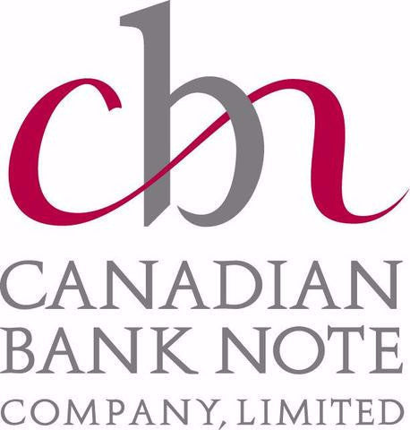 Canadian Bank Note 26th Annual Golf Tournament (Golf Registration)