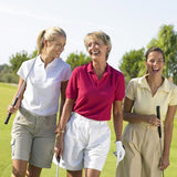 Girls Night Out Special -  Ottawa Golf Course Specials