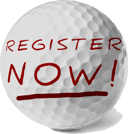 Makeup for Lung Cancer Golf Registration -  Ottawa Golf Course Specials