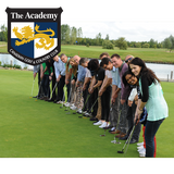 Adult Clinic - Get Golf Ready - Beginner -  Ottawa Golf Course Specials
