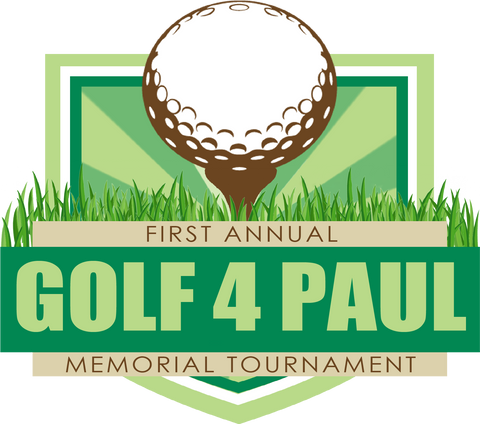 Golf 4 Paul Dinner Only Registration -  Ottawa Golf Course Specials