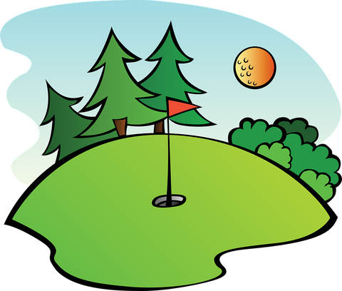 Hillcrest HS Alumni Golf Day -  Ottawa Golf Course Specials