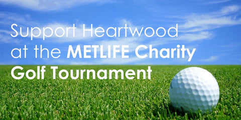 MetLife Alumni Tournament [Golf Registration]